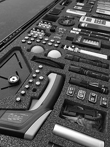 equipment_BW.jpg