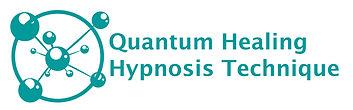 QHHT Logo.jpg