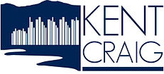 Kent Craig Vancouver Commercial Real Estate Consulting