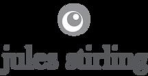 jules stirling logo