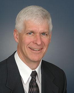 Kent Craig Profile Photo