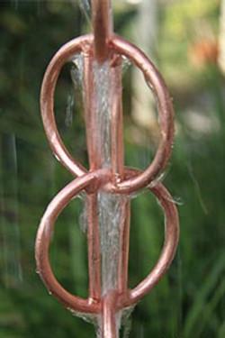 Rain-Chain-Austin03