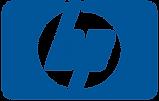 1540384661_1280px-hewlett-packard_logo_s