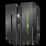 backup_ibm_server_system_1769.png