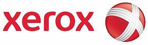 Xerox Logo.jpeg