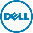 2000px-Dell_Logo.svg_.png