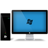 Computer2_icon-icons.com_55524.png