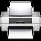 printer_680.png