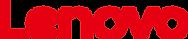 303-3034730_lenovo-logo-vector.png