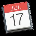 Calendar_(macOS).png