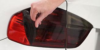 taillight-tinting-denver-160828-57c2dbfc