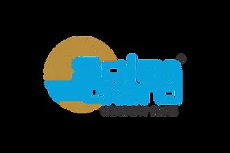 Logo Solar_Guard.png
