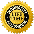 lifetime-warranty-transparent-min_1_530x