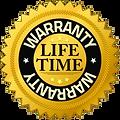 lifetime-warranty-transparent-min_1_530x