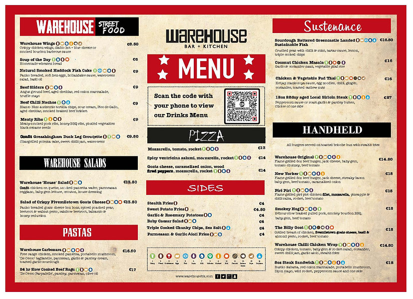 All day menu A3 (Allergens) (web)_Page_1