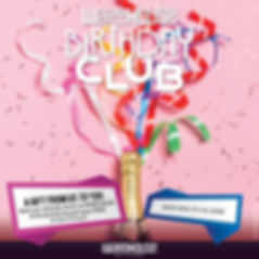 Birthday Club - FB flyer-01.jpg