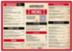 All day menu A3 (Allergens) June-2020.jp