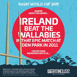 RWC 2019 - FB flyer-02.jpg