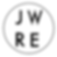 JWRE LOGO CIRCLE BLACK.png