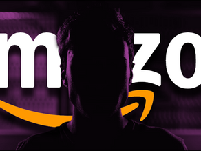How To Spot Counterfeit Sellers and Unsafe Products On Amazon