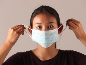How to Tell If Your Mask is Protecting You