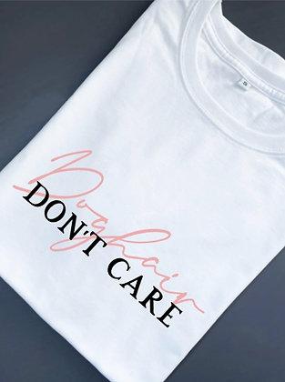 """Shirt """"Doghair"""""""