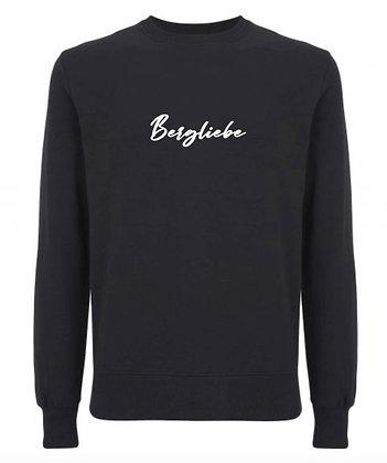 "Sweater ""Bergliebe"""