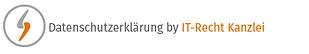 inline; filename=-1.png