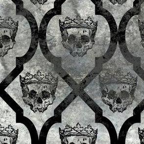 """Halstuch """"Skull"""""""
