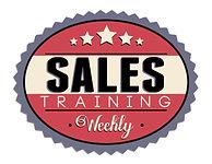 Sales-Training-Good-400-388x300.jpg
