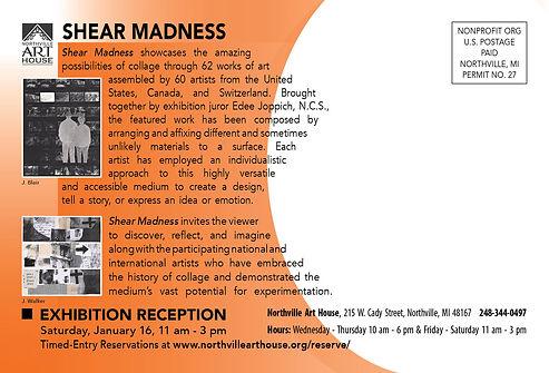 Shear Madness Card.jpg