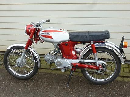 Honda SS 50 groß.jpg