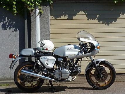 Ducati 900 SS.JPG
