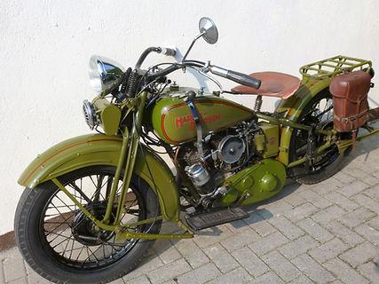Harley Davidson Flathead.JPG