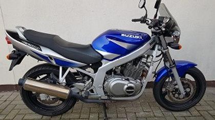 Suzuki Silona.jpg