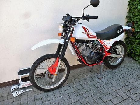 Moto Morini Kanguru  (2).JPG