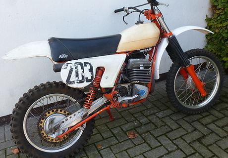KTM  (2).JPG