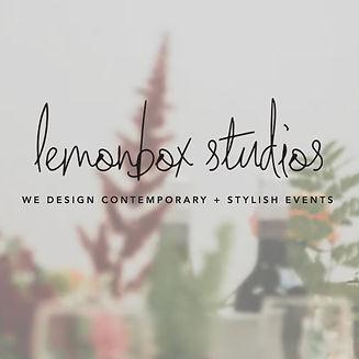 Lemonbox-Studions-logo.jpg