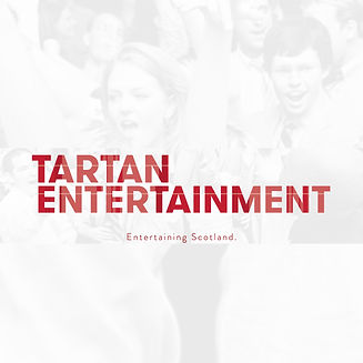 Tartan-Entertainment.jpg