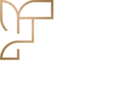 fine-fleur-beta-logo-full-white-color.pn