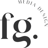 logo fg media.png