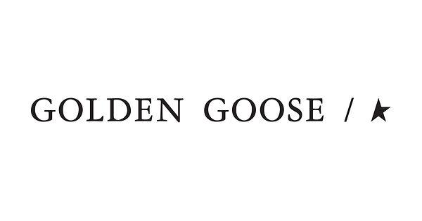 golden_goose_logo.jpg
