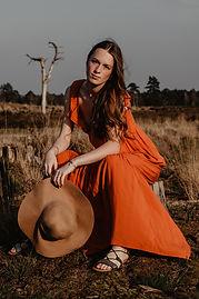 portret-Imme en Fenne-Familiefotografie-