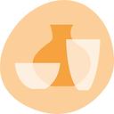 Logo Angelaaz pottenbakkerij Favicom.png