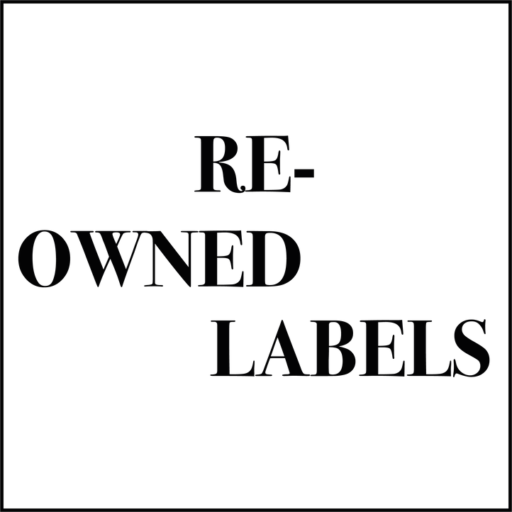 logo re-owned labels wit zonder achtergr