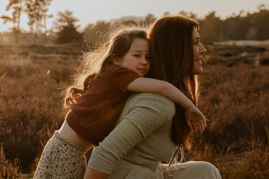 Laura en Lola- petit.blush- by martineva