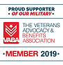 VABA-Acredited-Member-2019.png