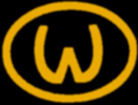 Wardensville bull test brand