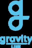 GL_LIGHT_BLUE_LOGO_GRAVITY-LINK_vertical