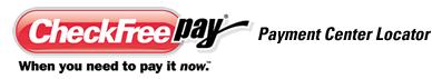 Checkfree Pay logo.png